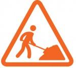Logo-pelle-travaux-150x134