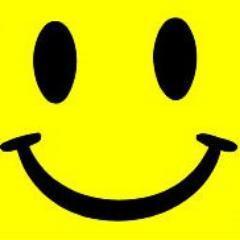 logo de smileyTrains rer E