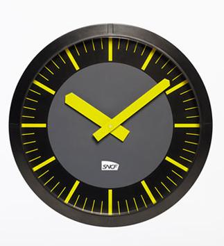 Horloge-hd