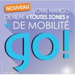 logo Navigo toutes zones
