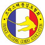 logo haidong gumbo