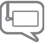 Logo écrans