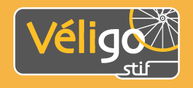 Logo Véligo