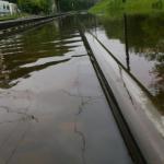 Photo-inondation-Ozoir-150x150