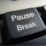 image-pause