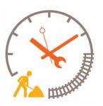 logo-travaux