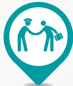 logo-job-dating