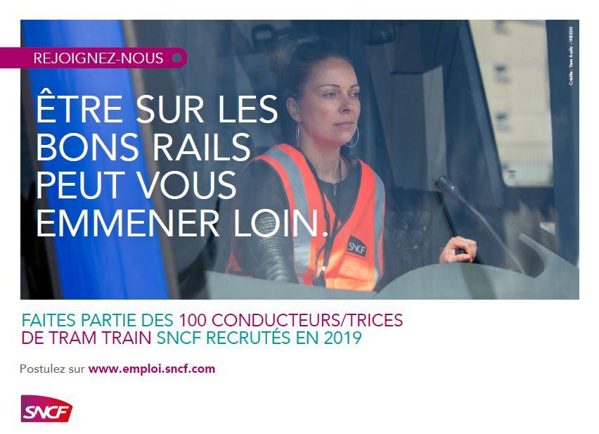 nouvelle branche du tram t4   les travaux et leurs impacts